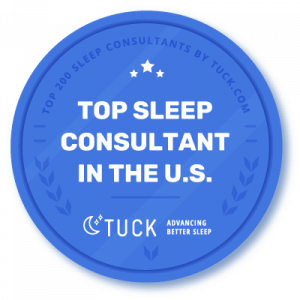 Tuck_top200circlebadge