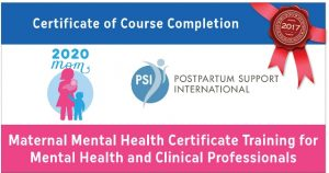 MMHCertificate-Training-logo-1200-smaller