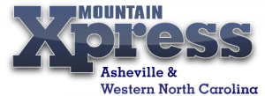 MountainXpress_Logo